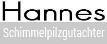 schimmelpilzgutachter.net